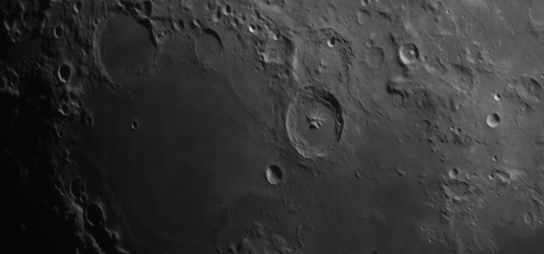 5f2e5de06eac1_Planlunaire2.png.a3f1a70a354d279fccfcc990a77bf17a.png