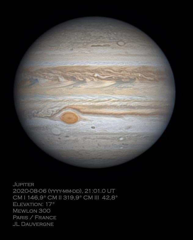 5f2e7ffa63ea6_2020-08-06-2101_0-L-Jupiter_ZWOASI290MMMini_lapl5_ap3722.jpg.3691f521b2344c62fa171014004bc1fd.jpg