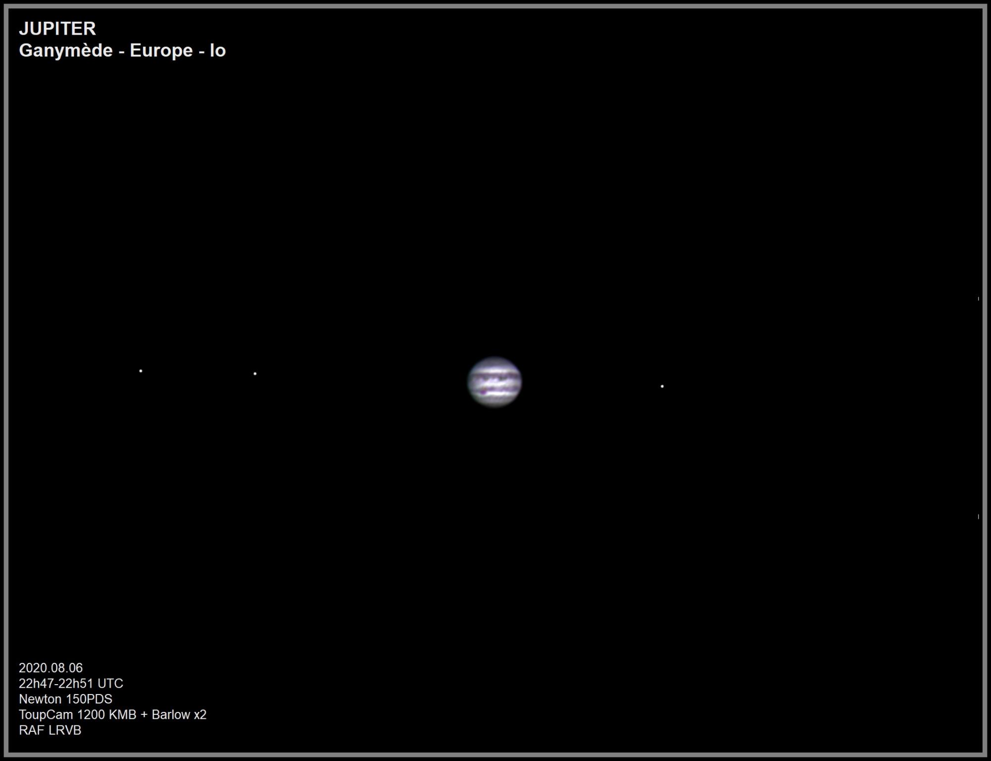 Jupiter_20200806LRVB Finale.jpg