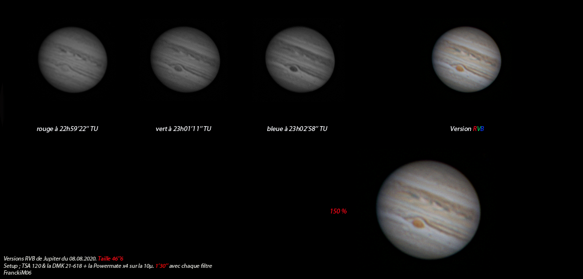 Versions de Jupiter le 09.08.png