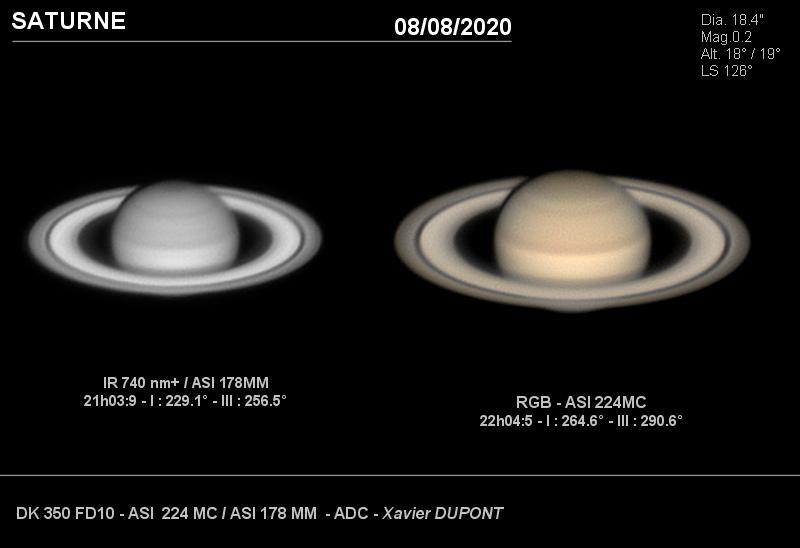 5f300f72a778f_Saturne20200808.jpg.74cb29a580d6f7a46b90a4a4a14d64a5.jpg