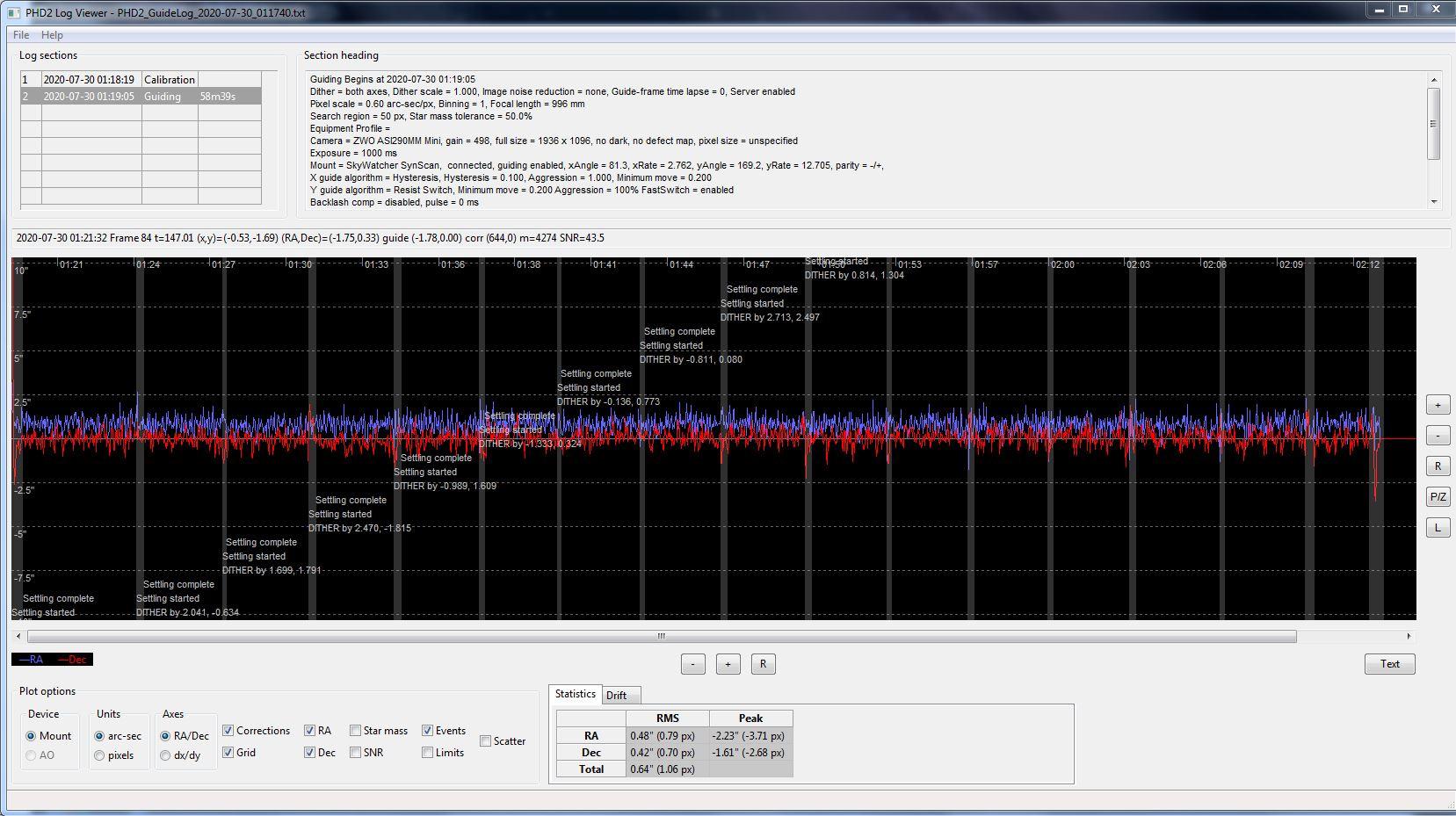 5f3449c8b50eb_analyseGuide_courbe.JPG.a22b03b1e67d49ee5d430c2ee6d8bd7f.JPG