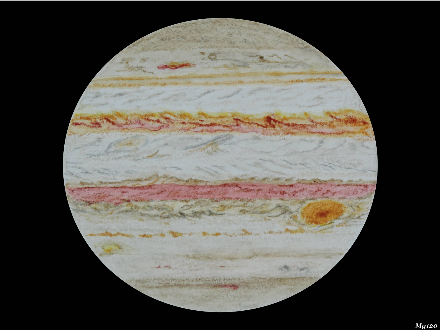 Jupiter Black filigranée.png