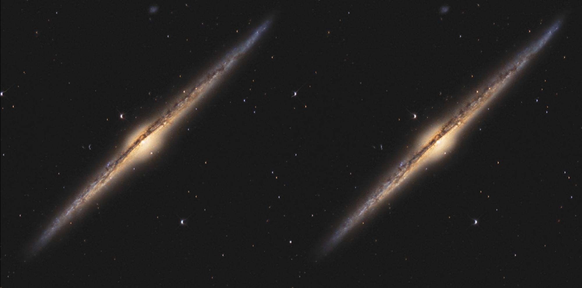 5f3542055d722_NGC45653D.thumb.jpg.e424aaa8cabae48b176d51560ea77cef.jpg
