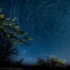 StarStaX_2020-Comète_Neowise-10-2020-Comète_Neowise-8_lighten-3.jpeg