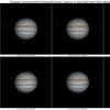 planche-Jupiter_14_août_2020.png