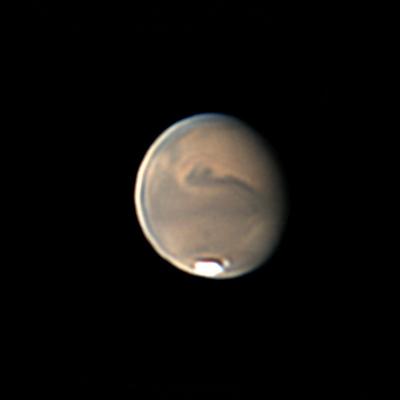 Mars 190820.jpg