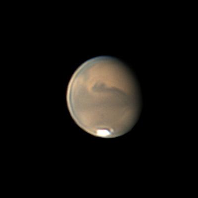 Mars 190820 V2.jpg