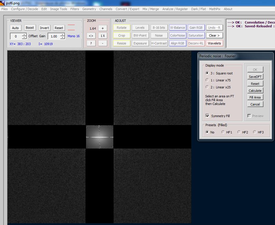 5f3ec51aaafe4_Capture_psf6_fourrier-Copie.PNG.a4cd9dd8f2db42575ba0e39beb848788.PNG
