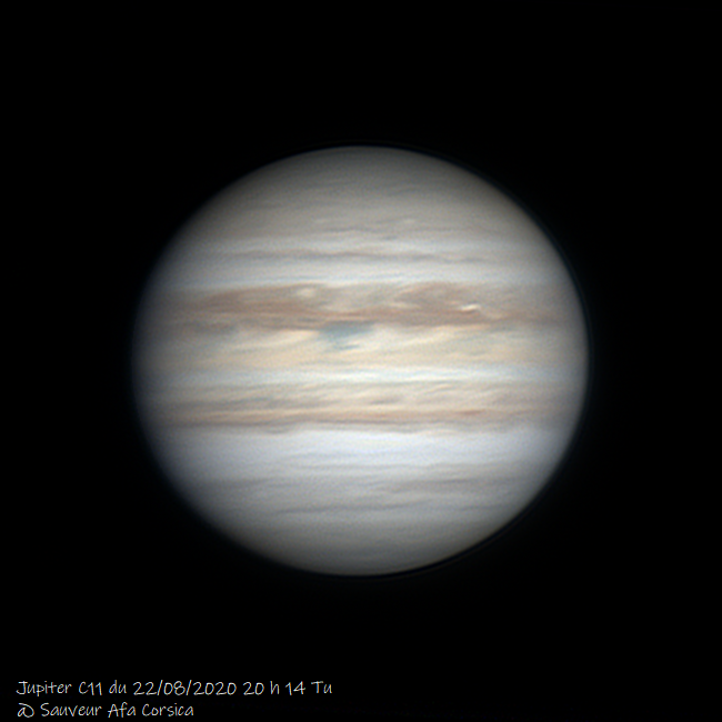 5f426eaea4d29_2020-08-22-2014_2--10--L_-C11b1.8x_l5_ap285.png.43cdea5acab9682a49592cbe149a4b0f.png