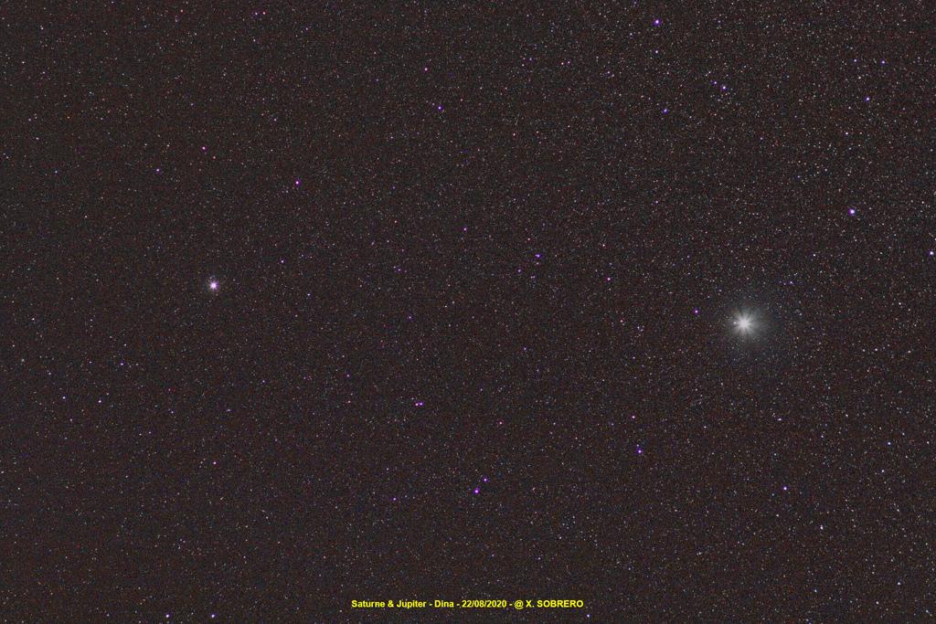 5f4416767e0ac_Saturne_JupiterSIRILCS2SIGNEERESIZE.jpg.c023ca7575fa24d2e2a4b8f84d664f43.jpg
