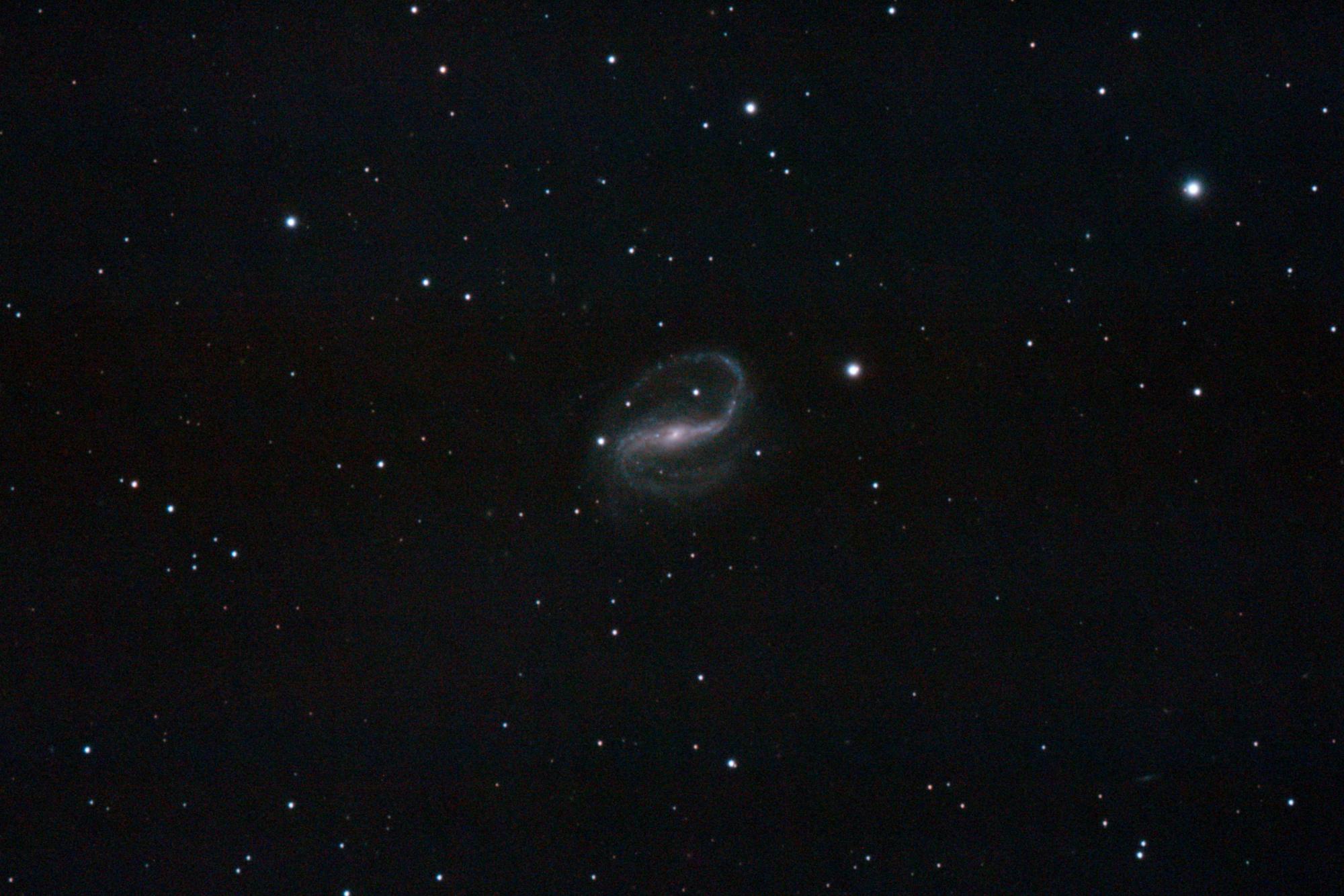 NGC 7479 20200824 V1.jpg
