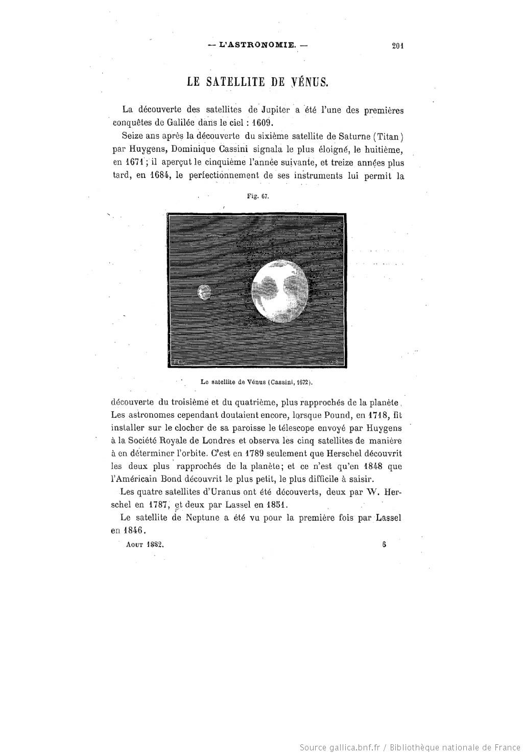 L'Astronomie_ _revue_d'astronomie_populaire_[...]Société_astronomique_bpt6k209637d_205.jpeg