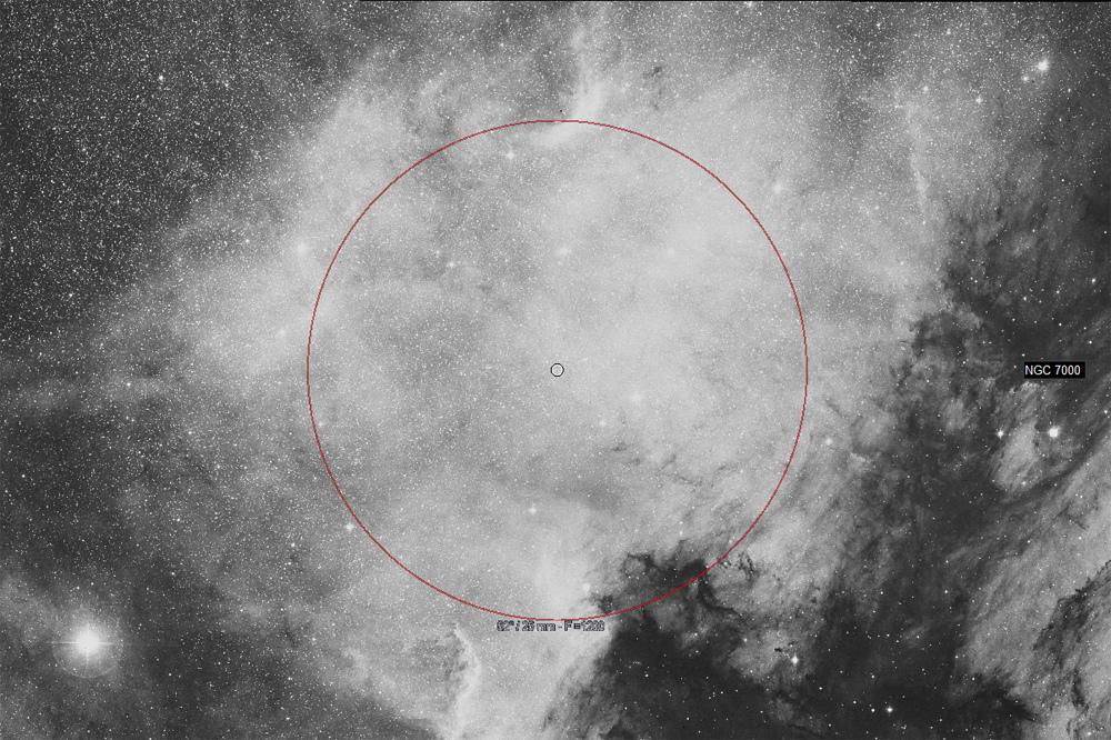 5f45543d2cda5_zzzzzzzzz_NGC7000_oculaire25mm-52-f1200mm.jpg.0667bdc160fef3daa4fb3d91fe7d1019.jpg