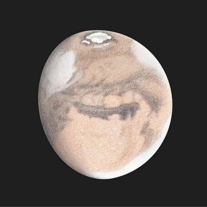 5f491b4dbd860_Mars20aout20201h47TUMC335AS.jpg.b96729c267cfcf47a5c042d1399dd295.jpg