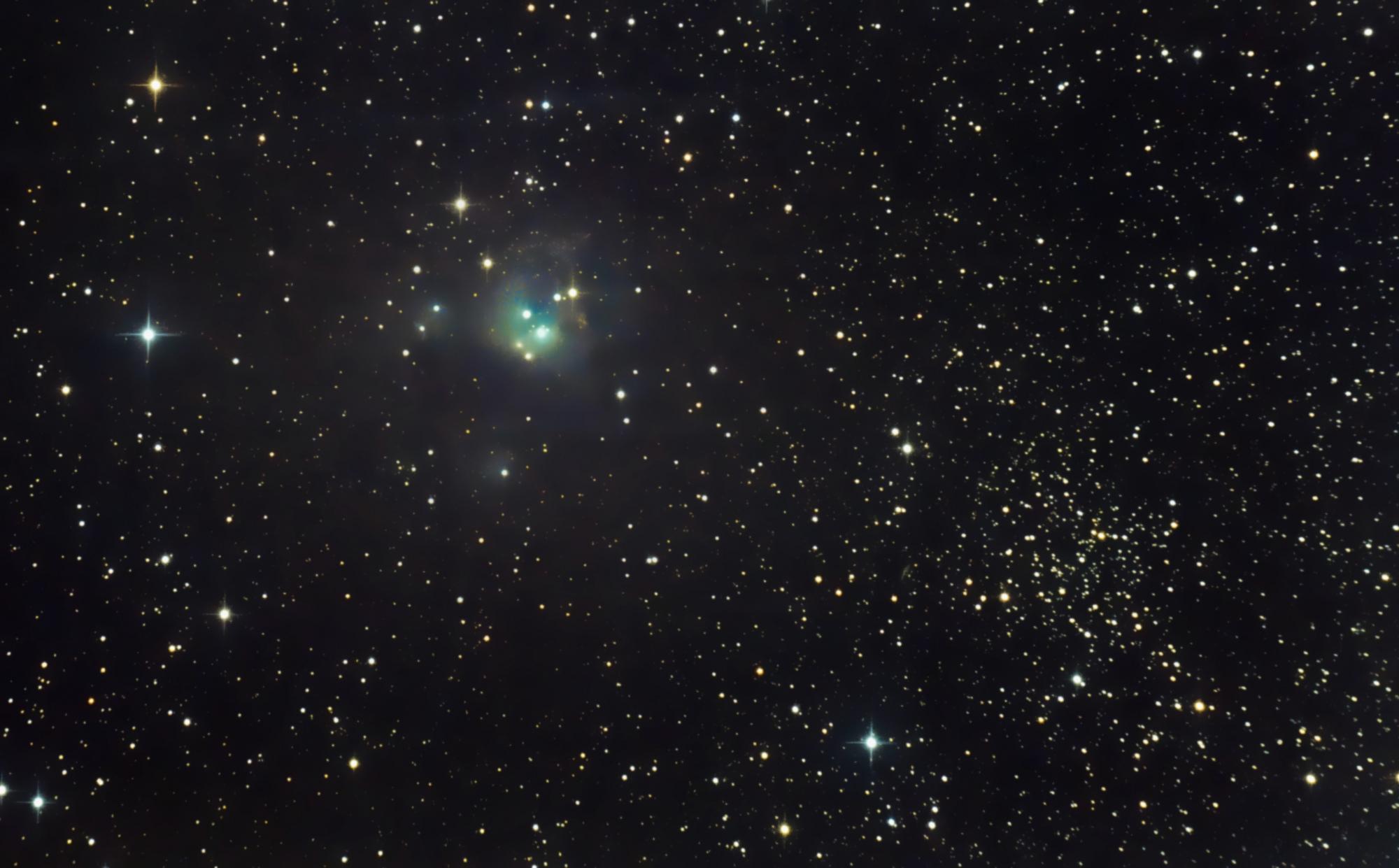 5f4a3b68e6cf4_NGC7129.thumb.jpg.e1aa588c301eb4ce308d4a215d7b3394.jpg
