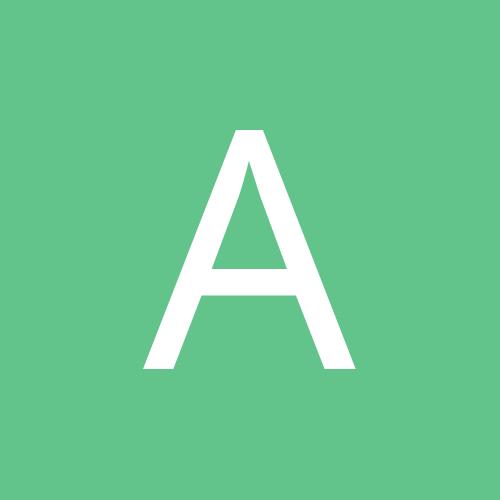 akronyme