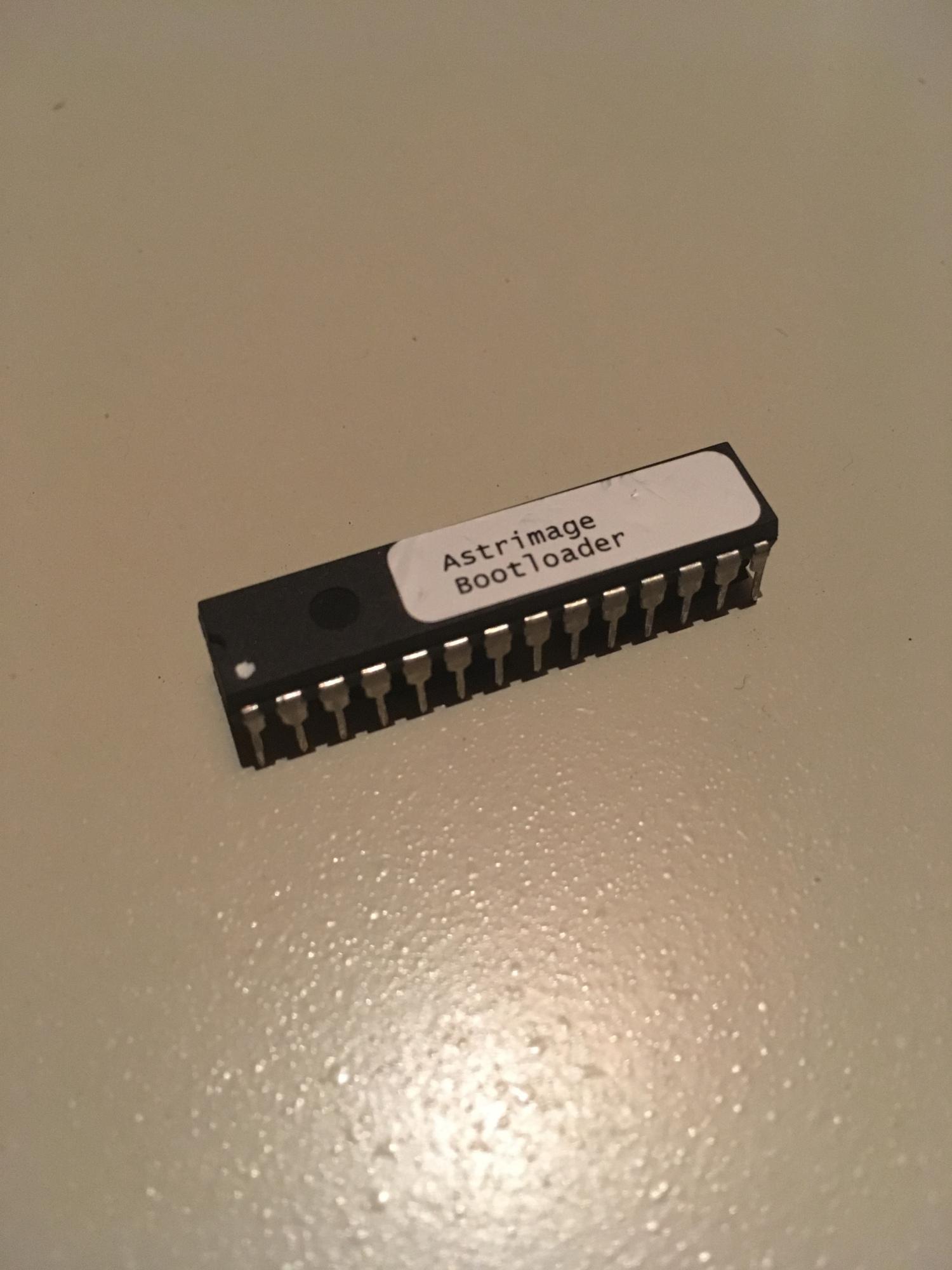 C7F8B77E-3F8E-4F91-8AA5-8A5A45556AB0.thumb.jpeg.0a41e35945971294b1053e1ec4c6f576.jpeg
