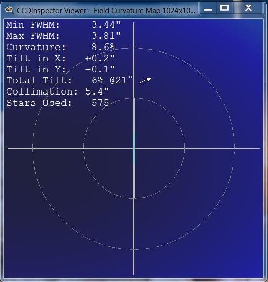 Capture_tx300_img_9a13_crop.jpg.9298cbc241d1ed2c839e5958b00d5838.jpg