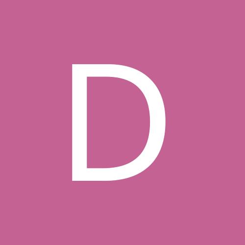 Ddaniel84