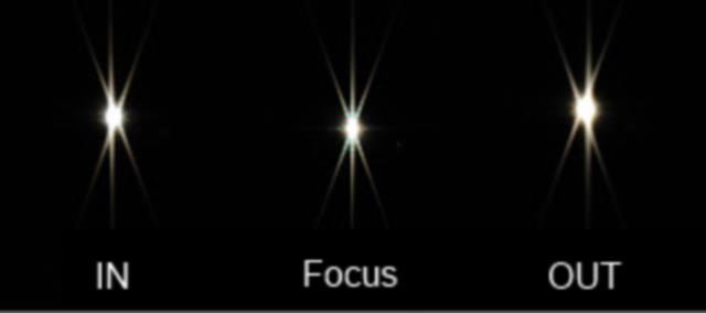 FocusMask.jpg
