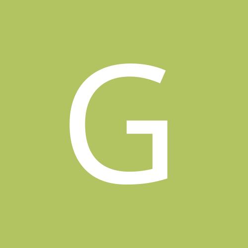 gerard calboli