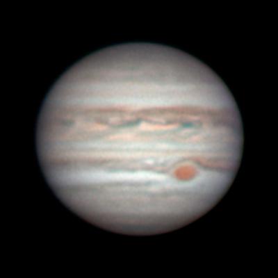 Jupiter_200801-03h21TU-RGB.jpg.ce48d53346900a500465ea28ca6bed1f.jpg