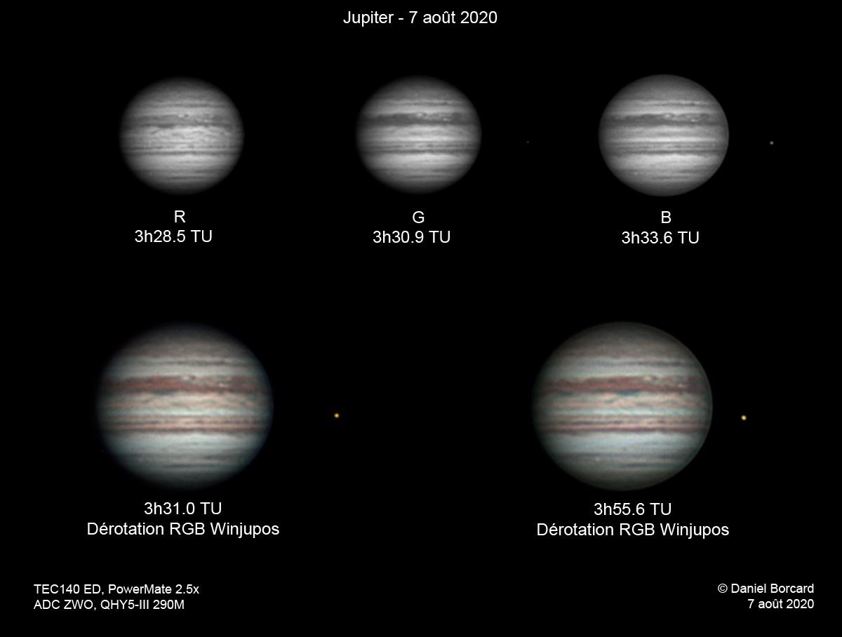 Jupiter_200807_QHY290M-planche.jpg.44c5cf4853f715efe9e75b506d1d8325.jpg