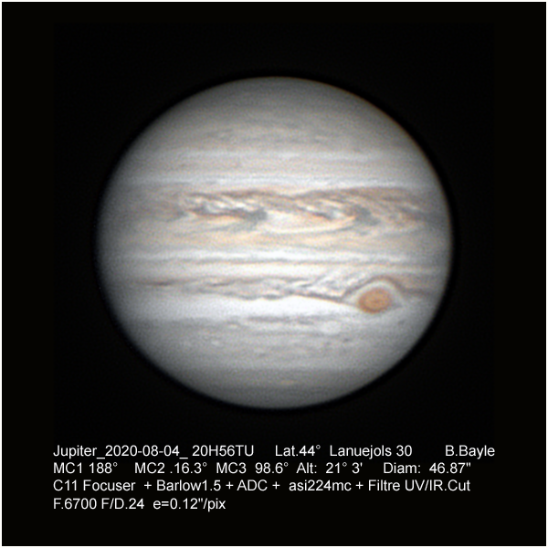 Jupiter_2020-08-04-20h56TU_Lanuejols_.png.edee5d85e4e97d471944d6cd34a12c9f.png
