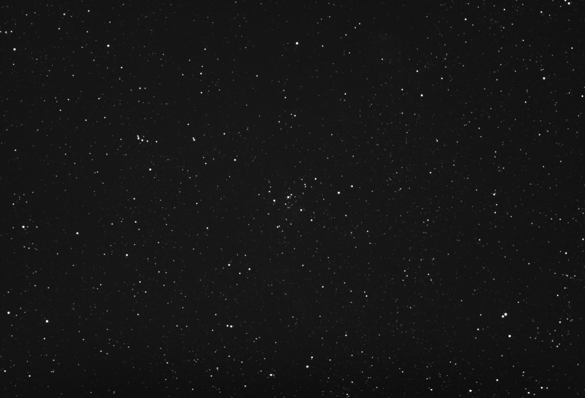Light_IC1805_180s_1x1_gain117_-0.3C_0100.thumb.jpg.0b4c61448a03e18fdb8004e5cb580afd.jpg