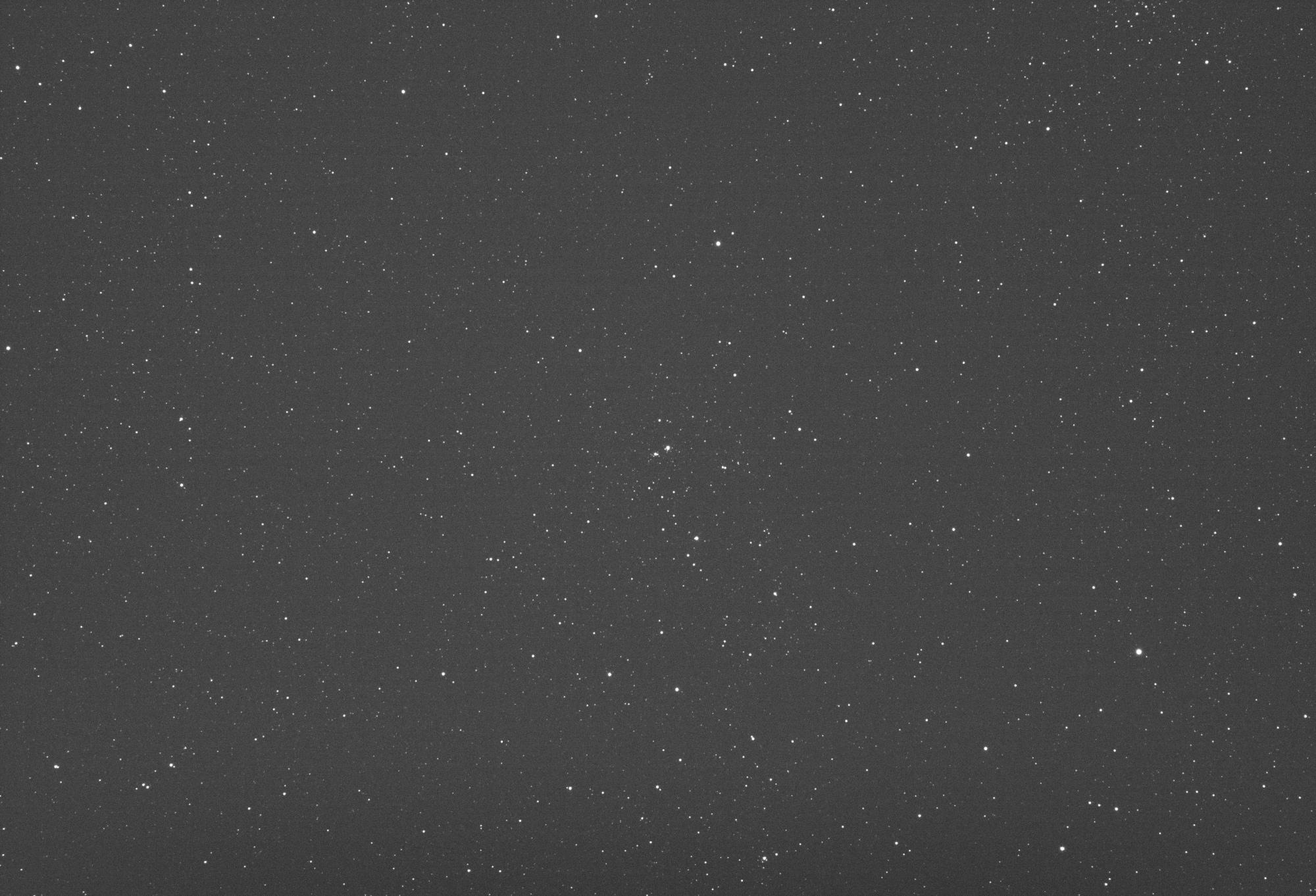 Light_IC1848_10s_1x1_gain117_-0.3C_0002.thumb.jpg.d97297aa803eca0174396272924b8656.jpg