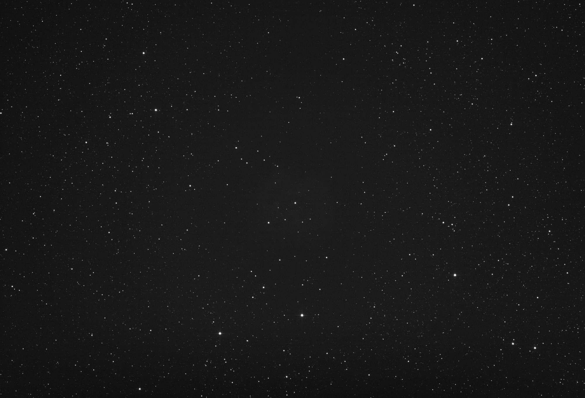Light_IC5146_120s_1x1_gain117_-0.3C_0010.thumb.jpg.08c669d9ec58b31478ce956200baa5b8.jpg