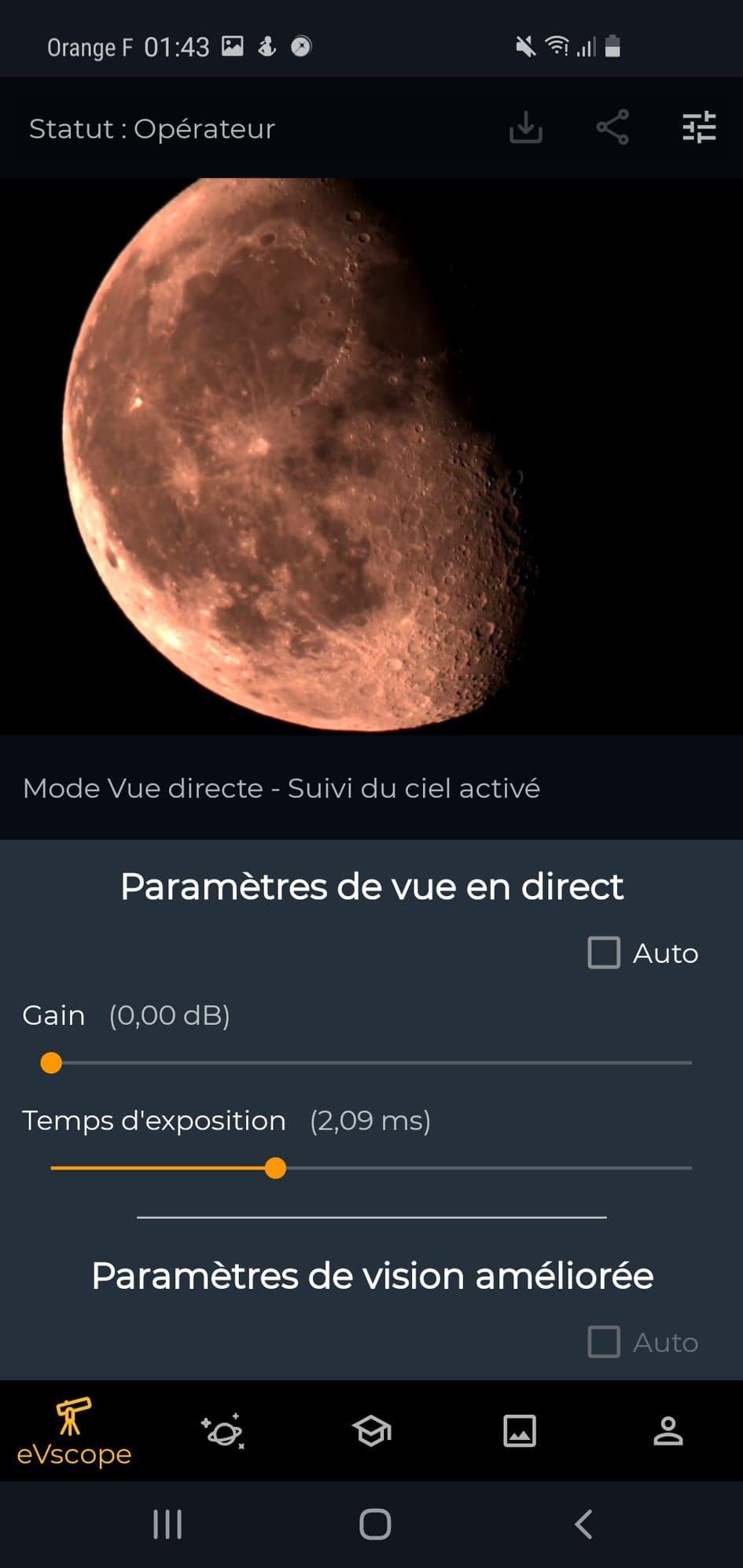 Lune_09-08-2020_117319108_1268196666844873_1158501263562536481_n.jpg