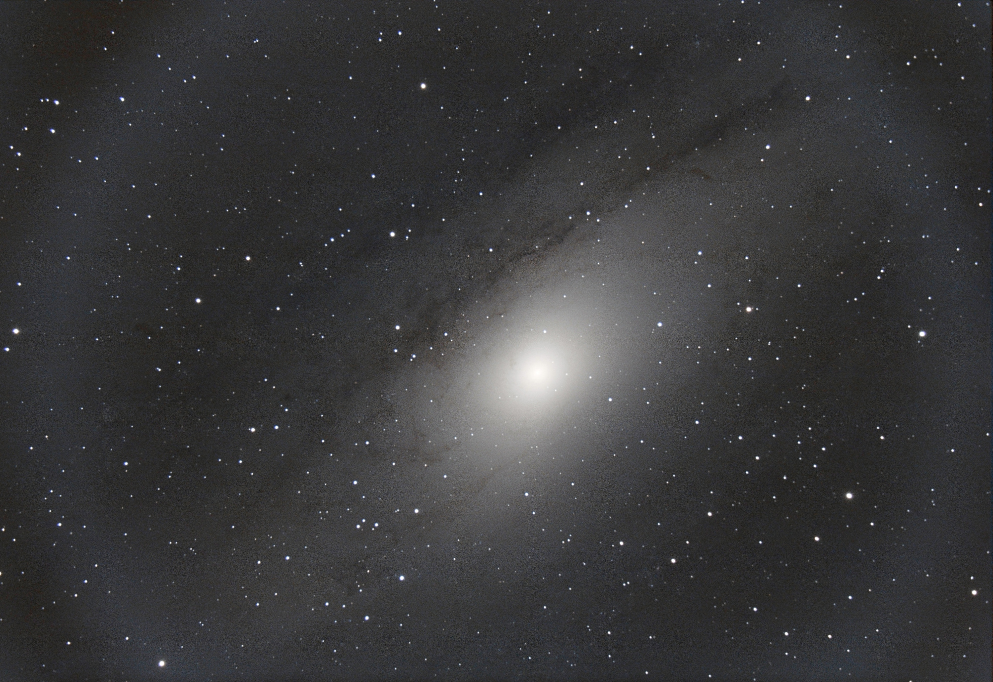 M31_SIRIL_PHOTOSHOP_v3.thumb.jpg.6b05304bf02613f116bb5884881501cc.jpg