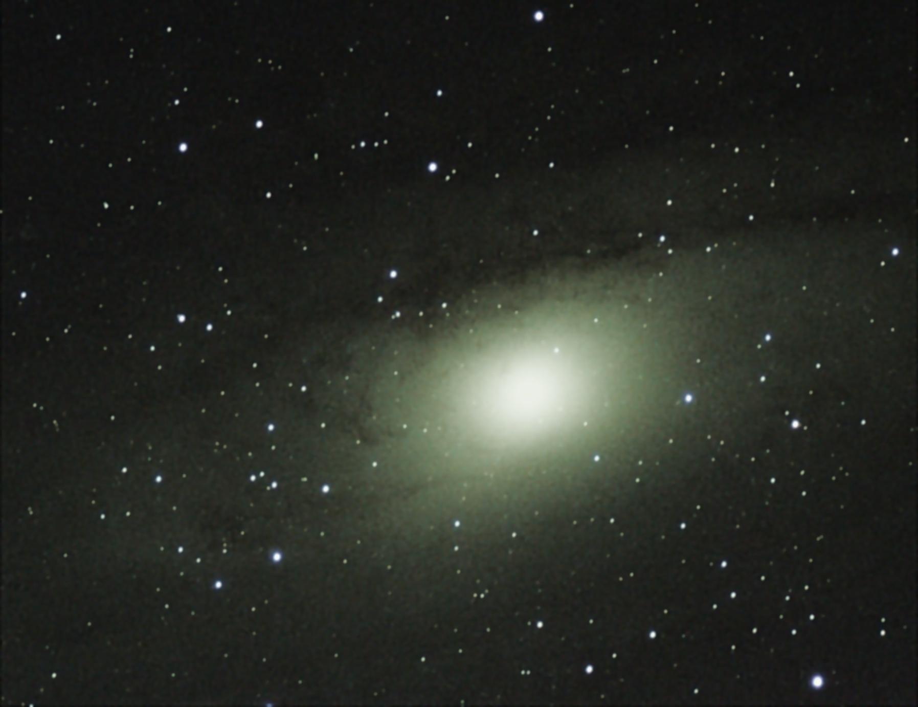 M31c.jpg.0548467bdd7e83a70fea7959377abaa6.jpg