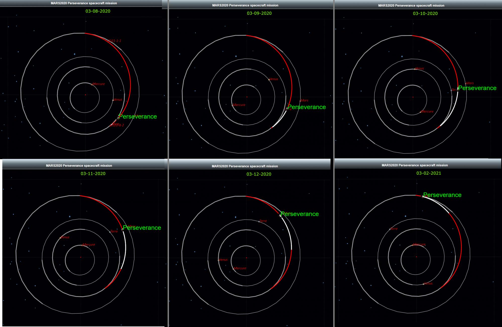MARS2020trajectory.thumb.png.b2420c437aa5be28cd9a36692762144a.png