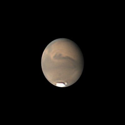 Mars190820.jpg.d1e98b20de7acc95a43001b726916a22.jpg.14f6cf283107cfd65a424d1b65edc32e.jpg
