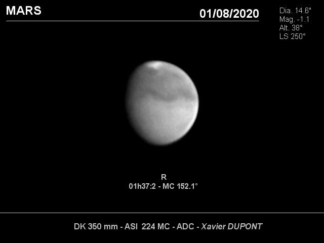 Mars20200801-0137-2.jpg.8db245c21af6a47cc5a91fb09dc02c78.jpg