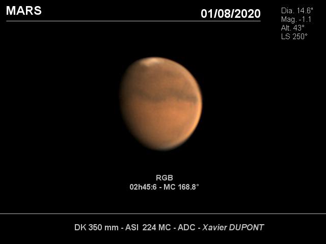 Mars20200801-0245-6.jpg.57e149da732c366c63470ee286d5ae9b.jpg