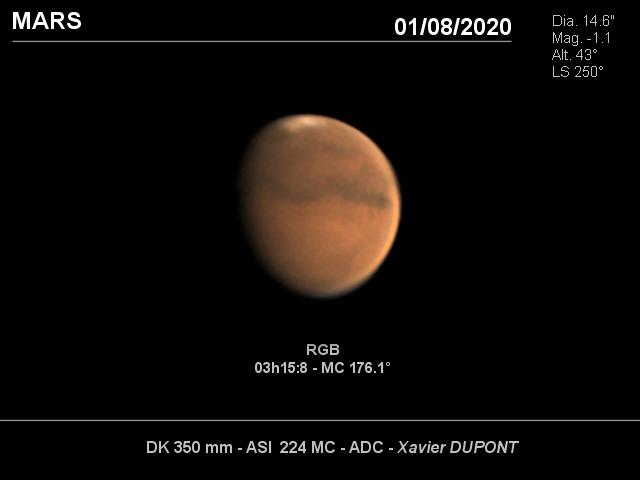 Mars20200801-0315-8.jpg.d3e2a11edf2fddc96bc5e8144c6464cc.jpg