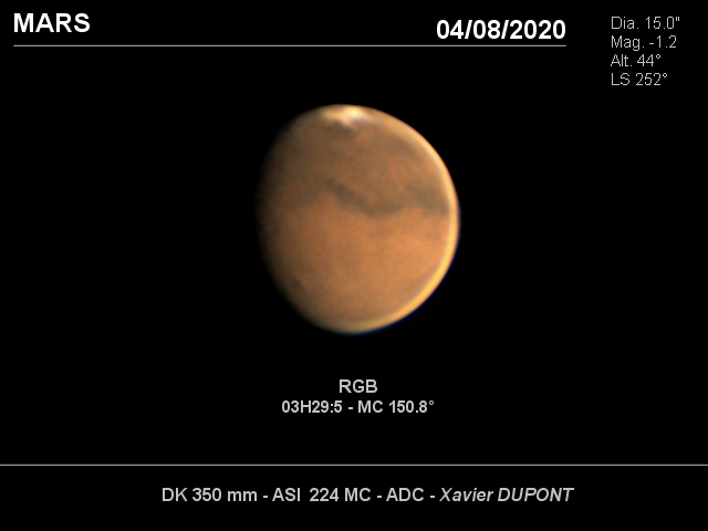 Mars20200804-0329-5.jpg.8524bc5d766dc09a4bd3e88d63266270.jpg