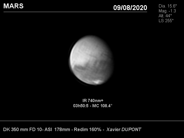 Mars20200809-0350-5.jpg.26e24dacebdb2eb7fed9c20f20c2cfe3.jpg