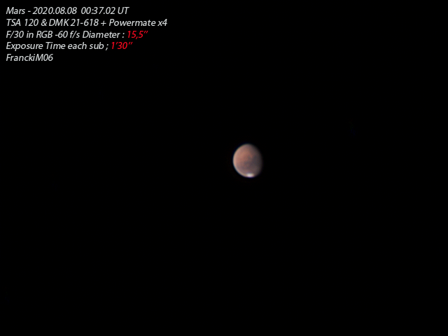 Mars_RVB1-2-FINAL-2.png