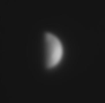 Mercury_source.png.b9ea0845801c96d5f9d1a027ab971b16.png