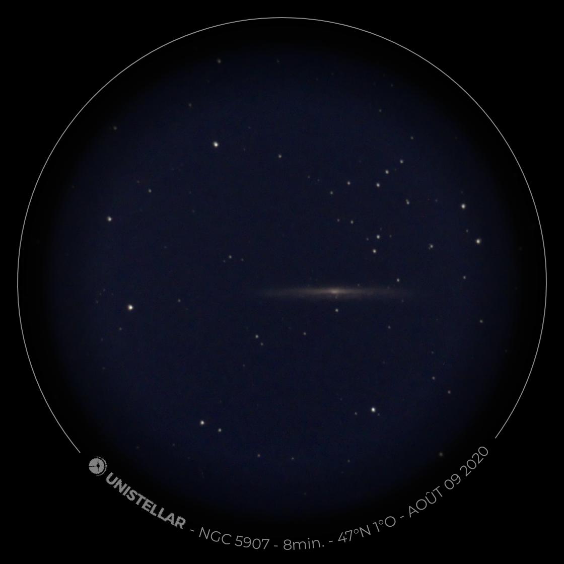 NGC5907_09-08-2020_117301944_296433131432968_7868830354084583921_n.png
