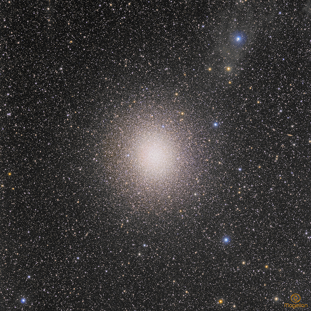Omega_Centauri_Final_PS_LowRes.jpg