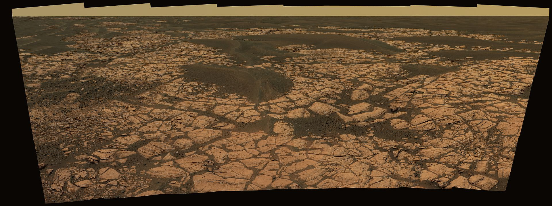 Opportunity_Rover-Olympia_Panorama.jpg.0bd2c0098a607054036309441b007107.jpg