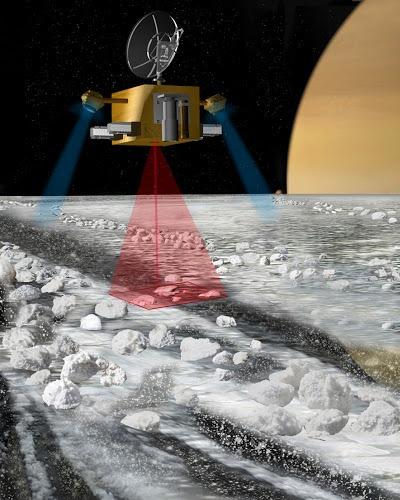 Saturn-Ring-Observer_JPL_2010.jpg.e464951294e21b454cbaa38a73130031.jpg