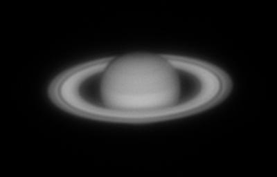 Saturne_200801-04h30TU-IR742.jpg.3d2b755ce34bb72e67a218a0d4bc1f16.jpg