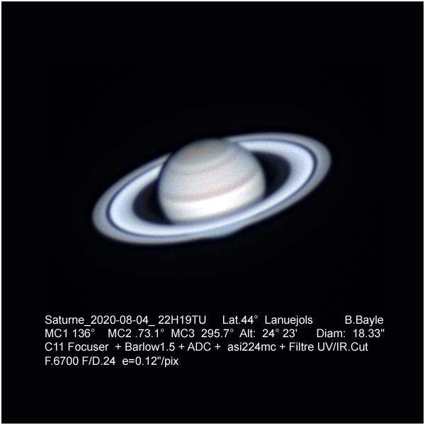 Saturne_2020-08-04-22h19TU_Lanuejols.png.c37b8dadca41ce5f48731a543f7f6521.png